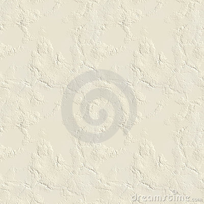 Rough Texture Seamless Pattern