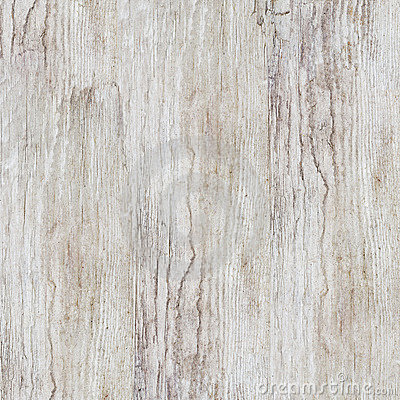 Free Rough Wood Background Stock Images - 20350134
