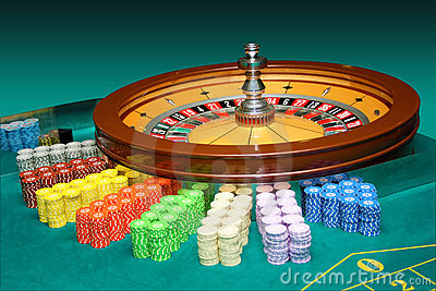 casino betting online royal roulette