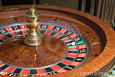 roulette permanenzen checker