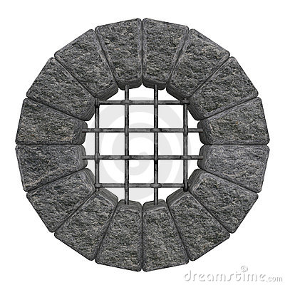 Castle Window Clipart Iron window grille stock illustrations, vectors ... Pumpkin Pie Animated