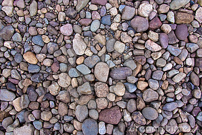 Stone Art Rock