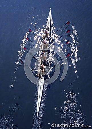 Free Rowing Stock Photos - 1941193