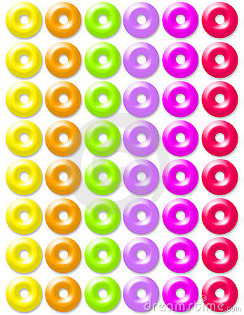 rows of candy stock image image 6105871 dolphins clipart jumping png dolphin clipart gif