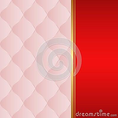 Różowy tło