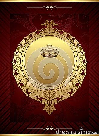 royal-design-background-16817980 Web Template Design Free Download on