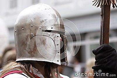 Royal knights