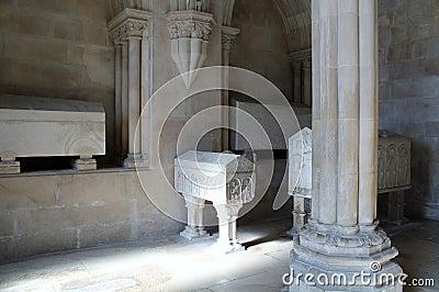 Royal Pantheon