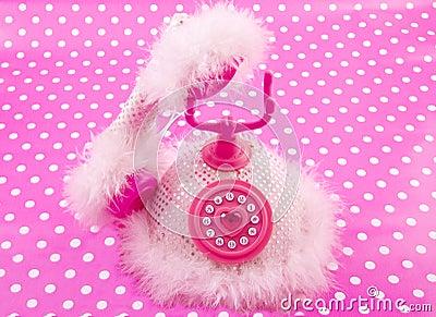 Royal princess phone