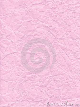 Roze document