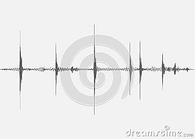 RPA efekt dźwiękowy zdjęcie
