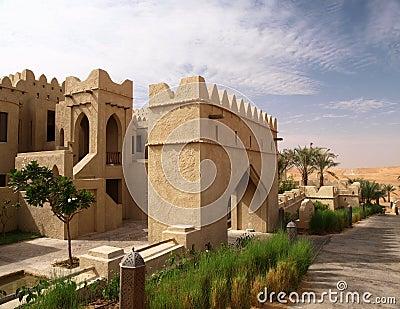 Rub Al Khali 37