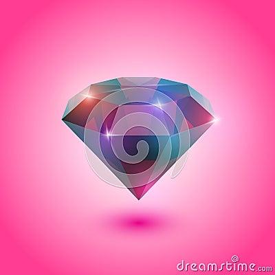 Ruby gem