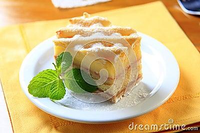 Rum+Infused+Cake Rum Soaked Cake Royalty Free Stock Photos - Image ...