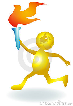 Run with torch