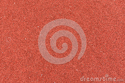 Running track background texture