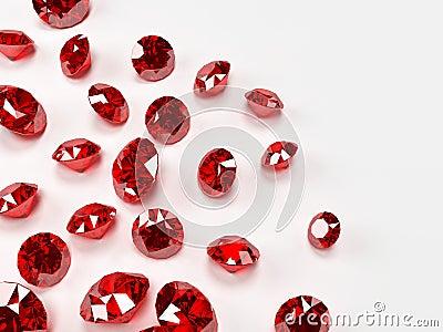 Runy stones