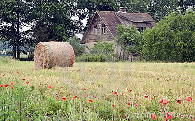 Rural lifestyle