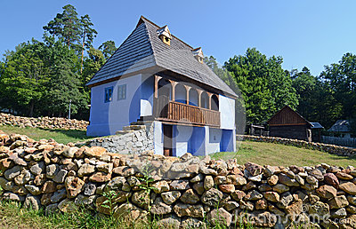 Rural in Sibiu