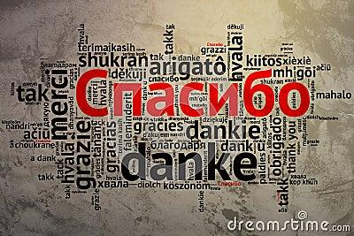 Escroqueries russes en ligne : des astuces pour ne pas