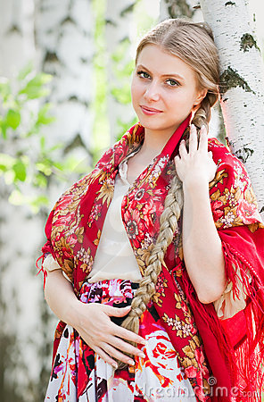 russian beauty stock images page everypixel