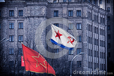 Russian occupation of Ukraine Editorial Stock Image