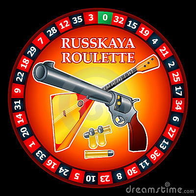 Arizona dream roulette russe