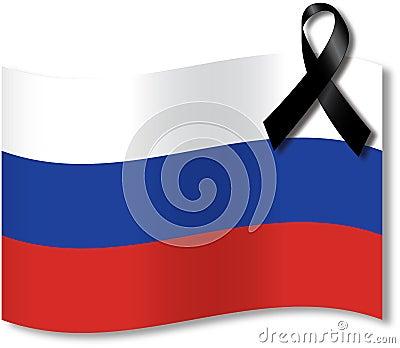 Russian sorrow