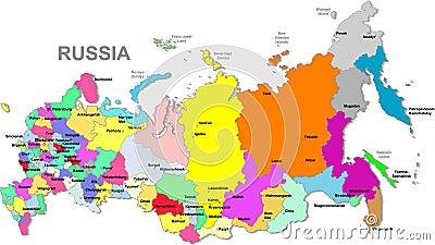 prepaid karte russland