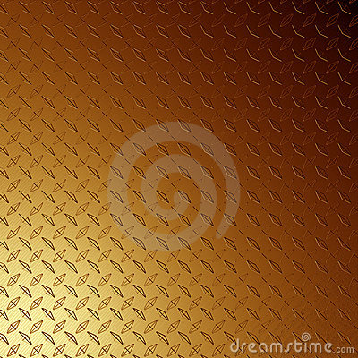 Rusted steal texture