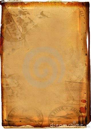 Rustic background 8