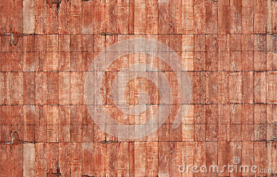 Rustic background