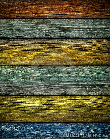 Free Rustic Barn-wood Background Royalty Free Stock Image - 16391376