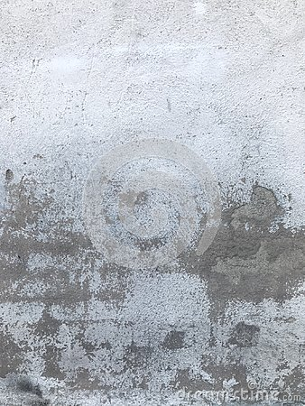 Free Rustic Grungy Urban City Cement Wall Background Texture Royalty Free Stock Images - 107716469