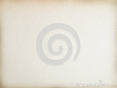 Rustic paper texture