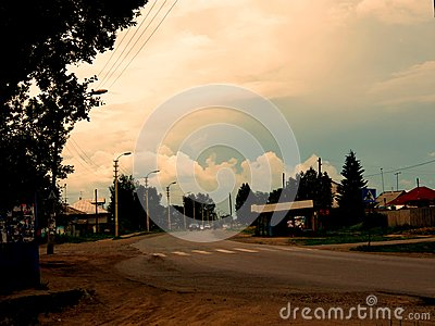 Rustic pictures Stock Photo