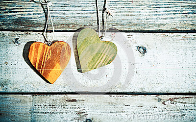 Srce  - Page 6 Rustic-romantic-hearts-thumb24624061