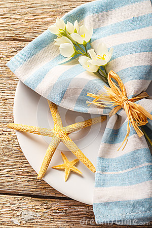 rustic summer table setting stock photography image sea urchin clipart png sea urchin clipart png