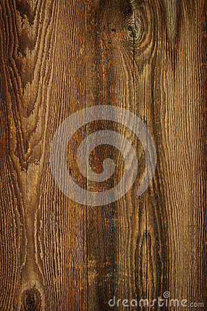 Free Rustic Wood Background Royalty Free Stock Images - 27997199