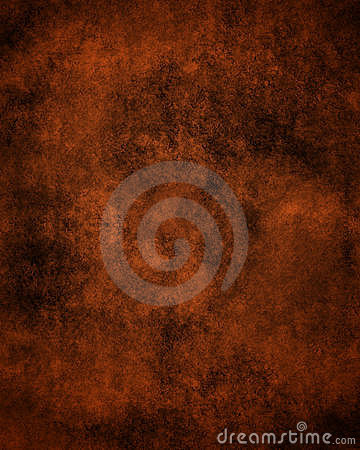 Free Rusty Background Royalty Free Stock Image - 73496