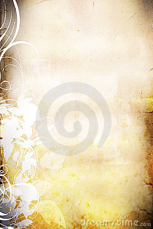 Free Rusty Backround Royalty Free Stock Photography - 782137