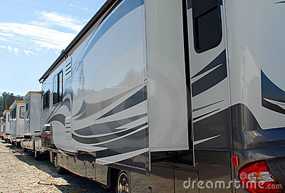 Rv and Camping Show