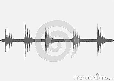 Rybak brunatny efekt dźwiękowy zdjęcie