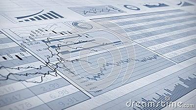 Rynek Papierów Wartościowych