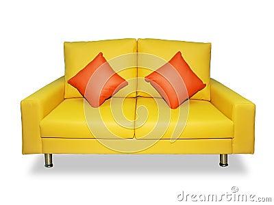 bedroom sofa sofa ohne kissen zuendapp1952 kaufen ricardo. Black Bedroom Furniture Sets. Home Design Ideas