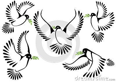 Resultado de imagem para simbole da liberdade
