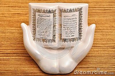 Símbolo islâmico