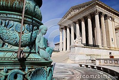 Sąd Najwyższy 02