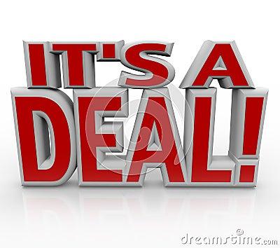 τρισδιάστατες λέξεις πώλησης διαπραγμάτευσης s συμφωνίας