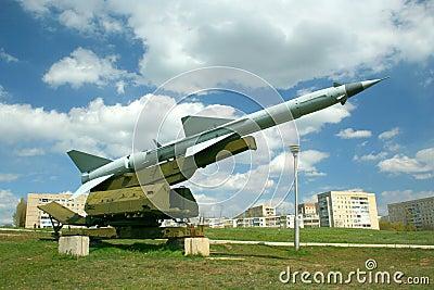 S-75 Dvina - SA2 Guideline